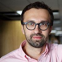 Сергій Лещенко: Запад устал от украинских обманов