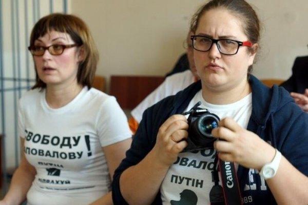 http://img.blogs.pravda.com.ua/images/doc/4/0/40d13-image.jpg