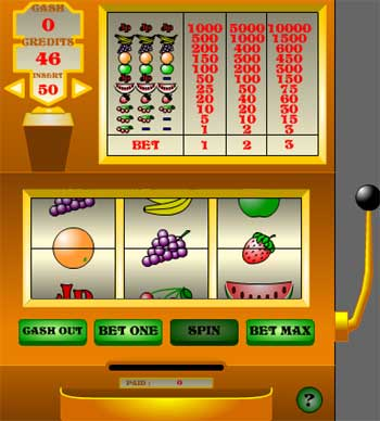 Казино Вулкан - игровые автоматы играть бесплатно онлайн в проверенном клубе