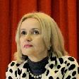 Ірина Фаріон: Небесна Сотня – не Герої України