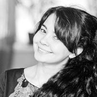 Севгіль Мусаєва-Боровик: Заява журналістів щодо оприлюднення бази контактів сайтом ''Миротворець''