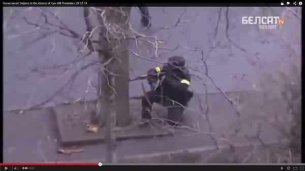 В Приднестровье уверяют, что экс-замглавы МВД Одесчины Фучеджи у них нет - Цензор.НЕТ 7378
