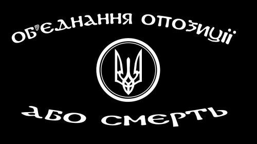 Кличко не приехал на митинг оппозиции в Тернополь по причине болезни, - Тягнибок - Цензор.НЕТ 9039