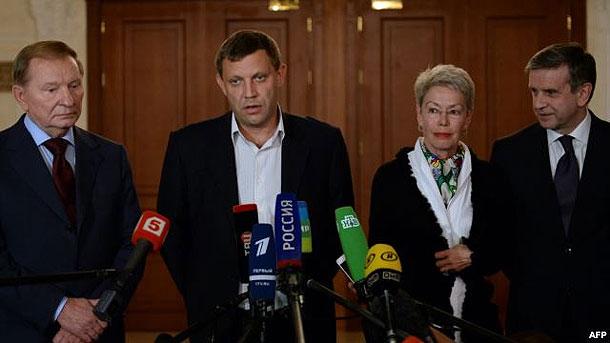 В ходе инвентаризации имущества Укрзализныци выявлено недостачу в 73 млн гривен, - министр инфраструктуры - Цензор.НЕТ 6271