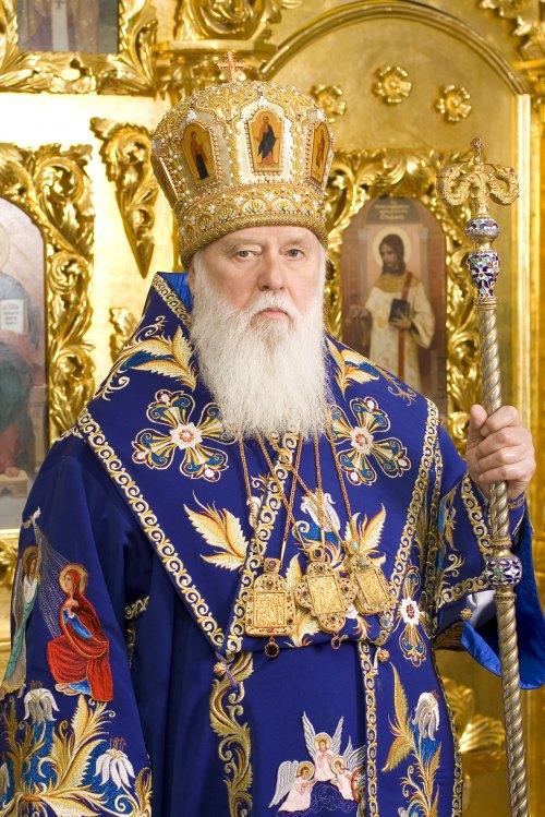 http://img.blogs.pravda.com.ua/images/doc/aa20b-patriarh.jpg