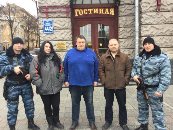 За сутки террористы 38 раз обстреляли украинских военных, - Генштаб - Цензор.НЕТ 1629