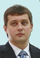 Біличанський ліс: відкриті кримінальні провадження