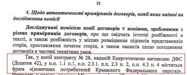В парламент внесено постановление об отставке министра энергетики и угольной промышленности Демчишина - Цензор.НЕТ 4223