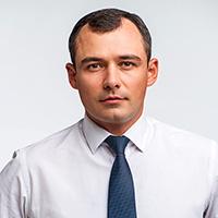 Василь Гацько: Щоб Яценюк не чекав до 12 години 20 січня, контракти по Криму (можливо)